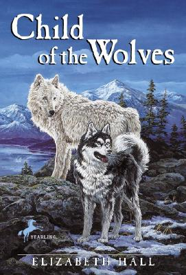 File:Child of the Wolves.jpg