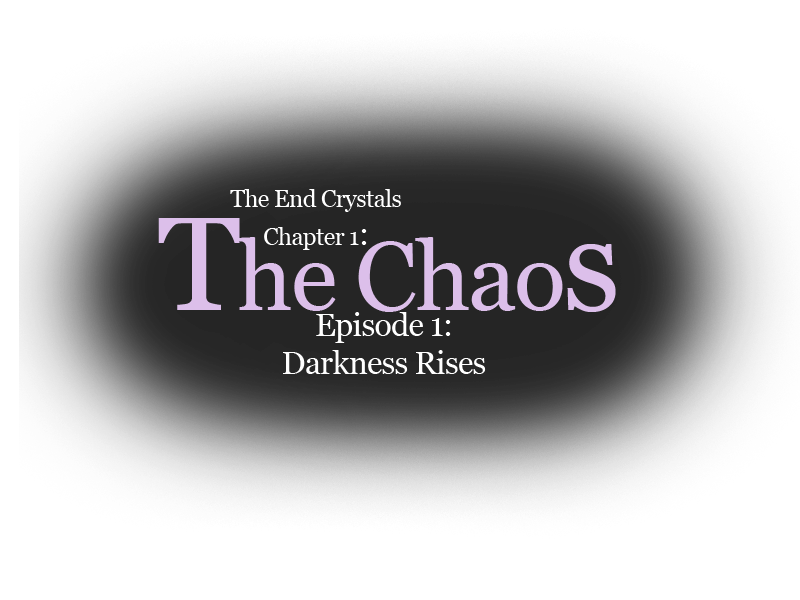 File:Episode 1-Darkness Rises-Logo.PNG