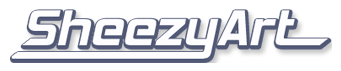 File:SheezyARTLogo.png