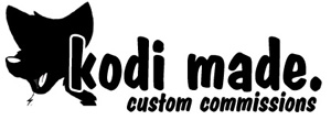 File:Kodi made logo.jpg