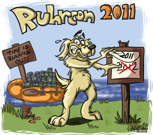 File:Ruhrcon2011Logo.png