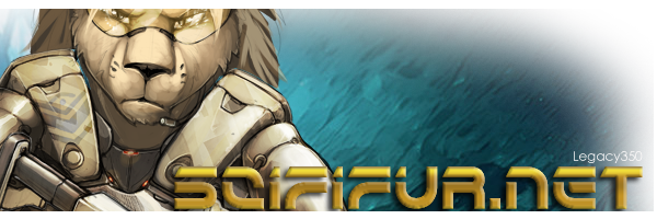 File:Scififur.net-logo-lion.png