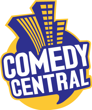File:CCentralLogo.png