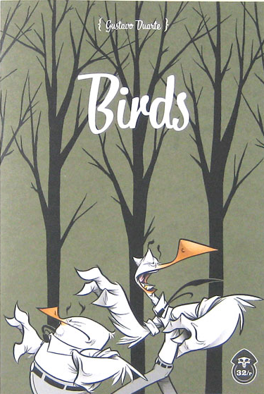 File:Birds cover.png