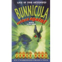 File:Bunnicula Strikes Again!.jpg