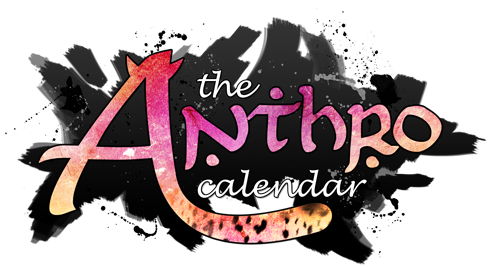 File:Anthro calendar logo by ashalind.png
