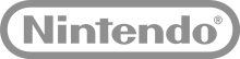 File:Nintendo Co., Ltd. Logo.png