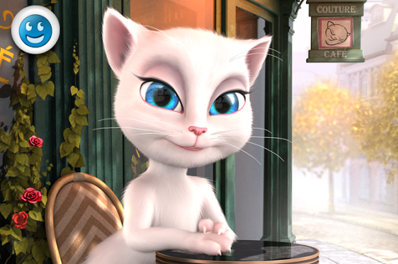 File:Talking Angela.png