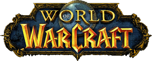 File:World of Warcraft 512x256.png