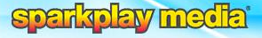 File:Sparkplay logo.png