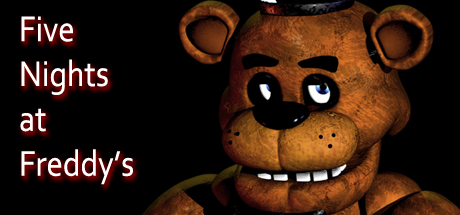 File:FiveNightsAtFreddysSteam.jpg