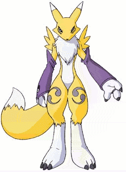 File:Renamon.png