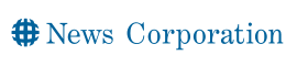 File:News Corporationlogo.png