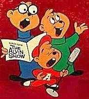 File:The Alvin Show Album.jpg