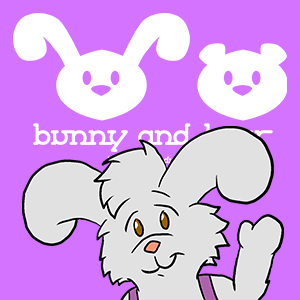 File:Bunny and Bear Tapas icon.png