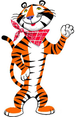 File:Ht tony tiger 071119 ssv.jpg