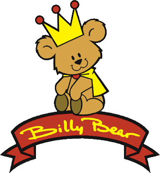 File:Billy Bear.png