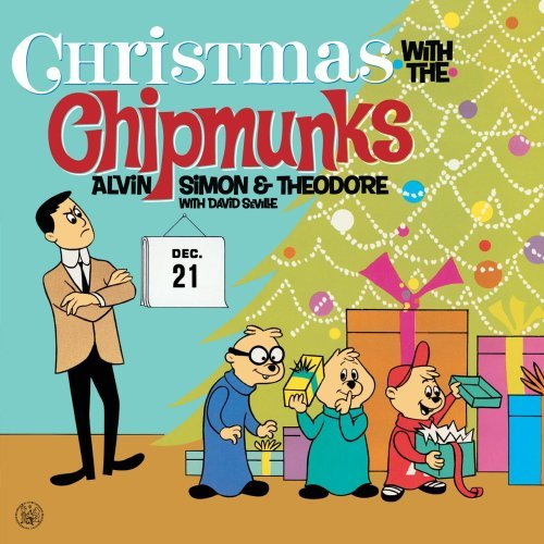 File:Christmas With The Chipmunks.jpg