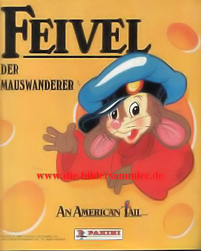 File:An-American-Tail-sticker-album.jpg