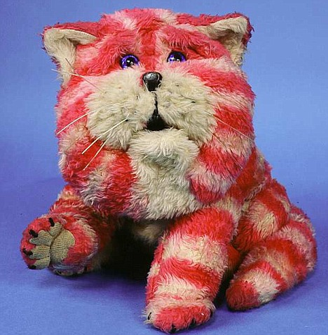 File:Bagpuss.jpg
