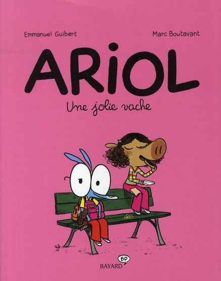 File:Ariol.png