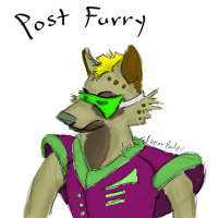 File:Postfurry small.png