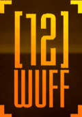 File:WUFF12.png