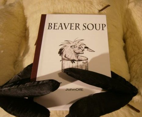 File:Beaversoup.jpg