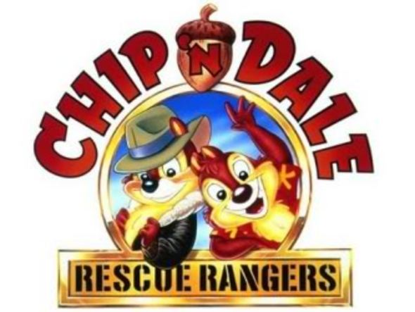 File:Chip n dale rescue rangers-show logo.jpg