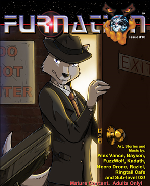 File:FurNationMagazine10.png