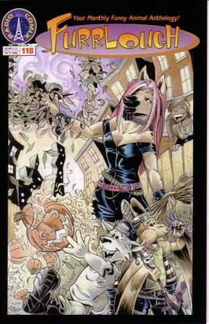 File:Furrlough 118cover.jpg
