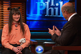 File:Dr Phil Show Animal Obsessed 2.jpg