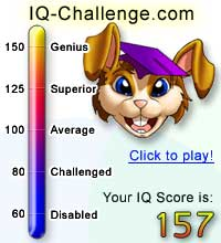 File:Iq-high.jpg