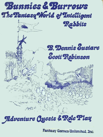 File:Bunnies and Burrows 1976.jpg