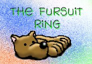 File:Thefursuitring.jpg