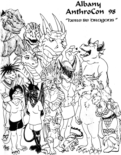 File:Anthrocon98-conbook.png