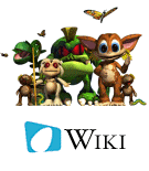 File:Creatures Wiki-logo.png