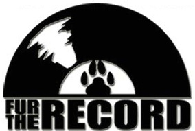 File:FurTheRecord-logo2014.jpg