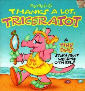 File:Thanks a Lot, Triceratot cover.jpg