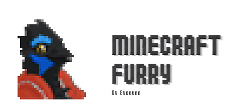 File:Faunacraft-minecraft-furry.jpg