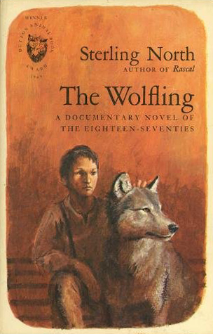 File:The Wolfling cover.jpg