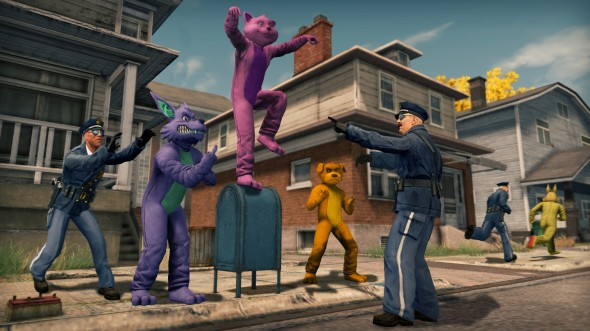 File:Saints-Row-the-Third-7-590x331.jpg