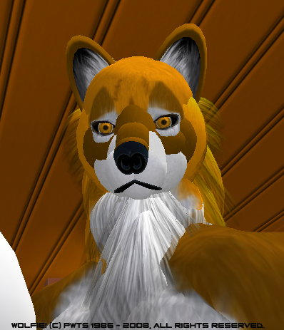 File:Wolfie's Avatar.png