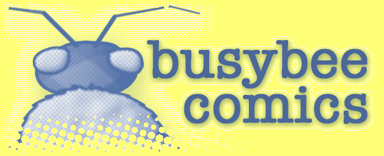 File:Busybeecomics.png