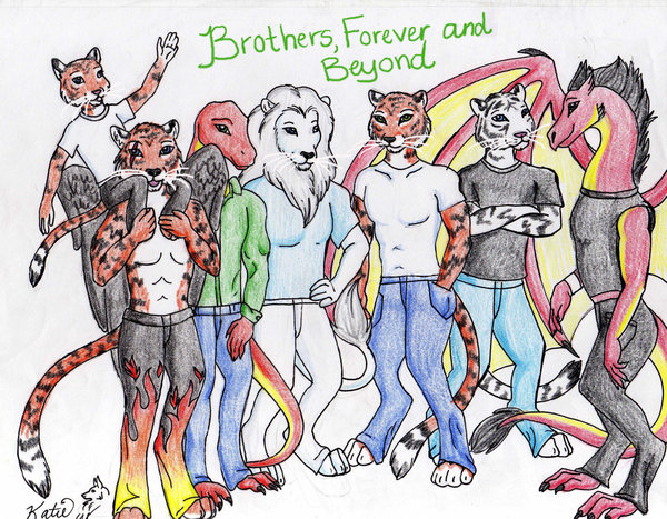 File:Brothers Forever and Beyond by blackwolfmagic.jpg