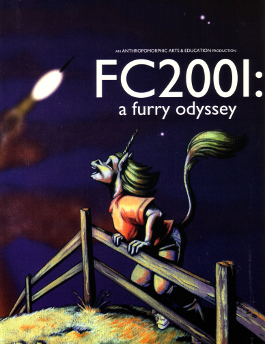 File:Fc01-conbook.png