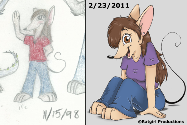 File:RatgirlThenAndNow.png