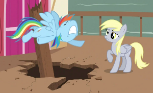 File:Derpy Origional.png