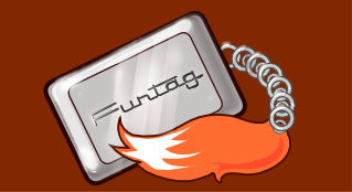 File:FurTagLogo.png