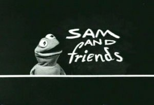 File:Samandfriends.jpg